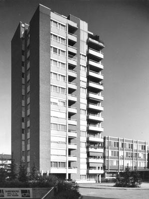 1972 Albisriederstrasse