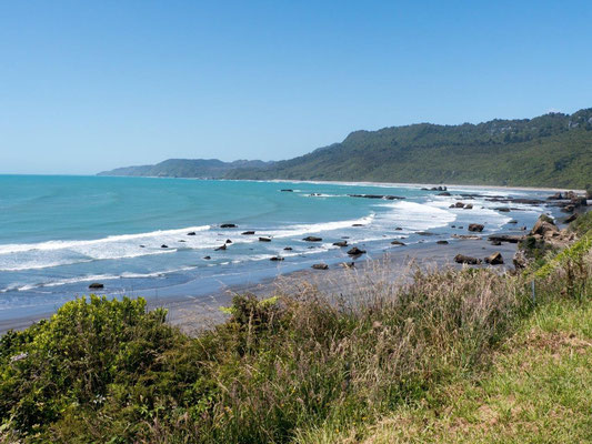 Neuseeland 2