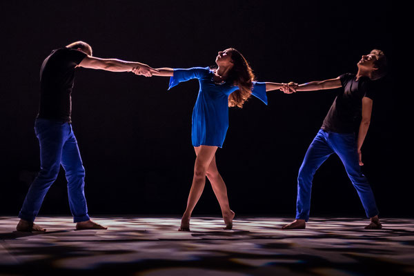 Art&Dance_03