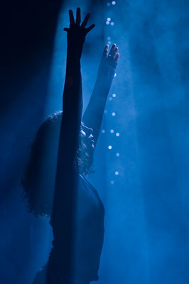 Art&Dance_02