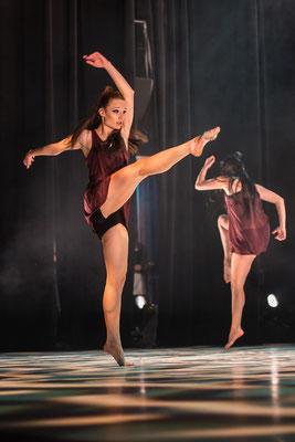 Art&Dance_06
