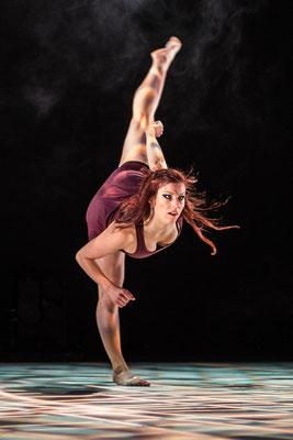 Art&Dance_05