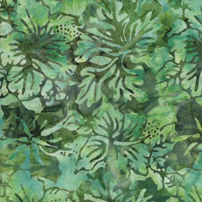 Timeless Treasures Tonga B6631 Moss