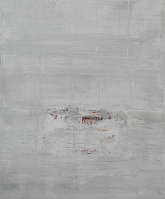 öl, 60x50, 2016