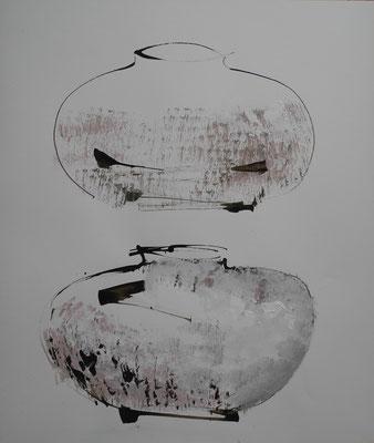 tusche/aquarell/gouache, 48x42, 2015