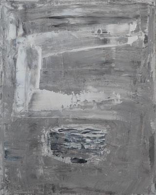 öl, 50x40, 2016