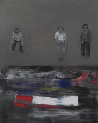 öl, 50x40, 2010/19