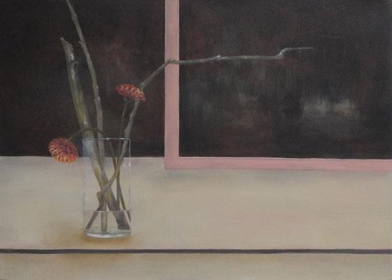 öl, 50x70, 2010