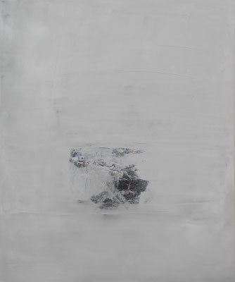 öl, 60x50, 2014