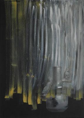 öl/acryl, 70x50, 2011