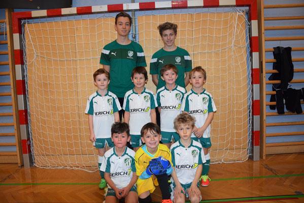 FC Gleisdorf