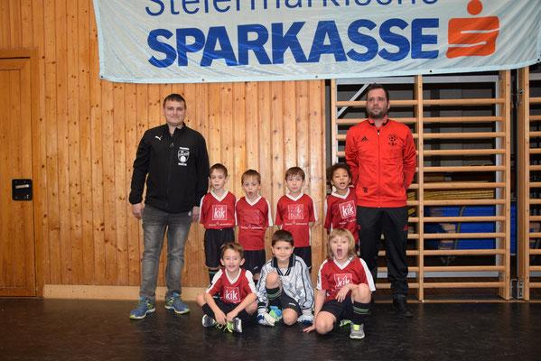 SV Litzelsdorf