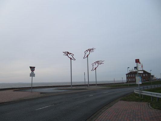 """Die """"Windwächter"""""""