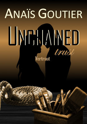 Unchained trust Vertraut Amazon