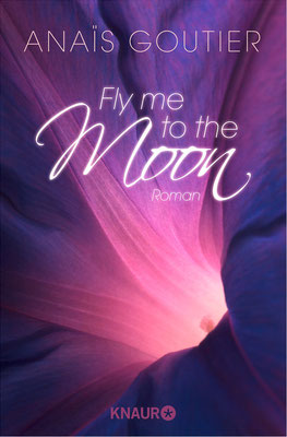 Fly Me To The Moon Amazon