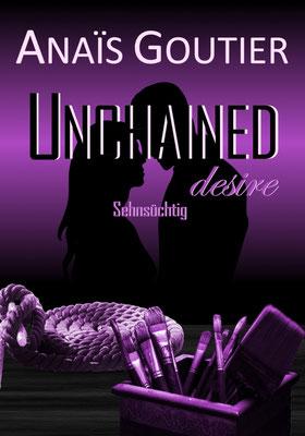 Unchained desire Sehnsüchtig Amazon