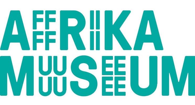 https://www.afrikamuseum.nl/