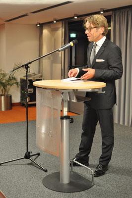 RiBVerfG Prof. Dr. Gaier