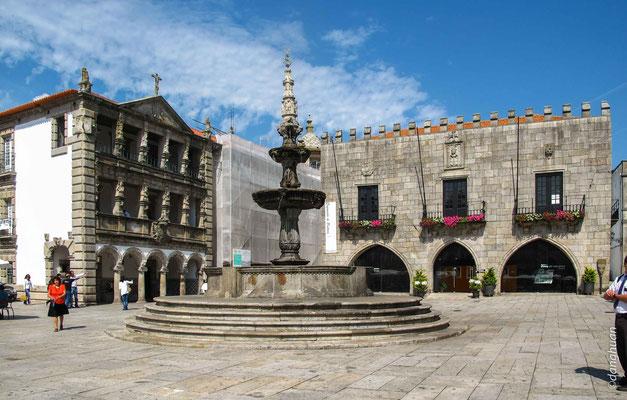 Viana de Castelo