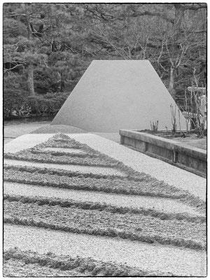 Temple zen Jishoji
