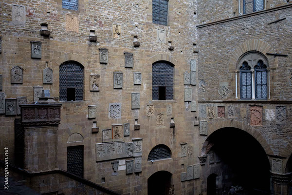 Musée de Bargello