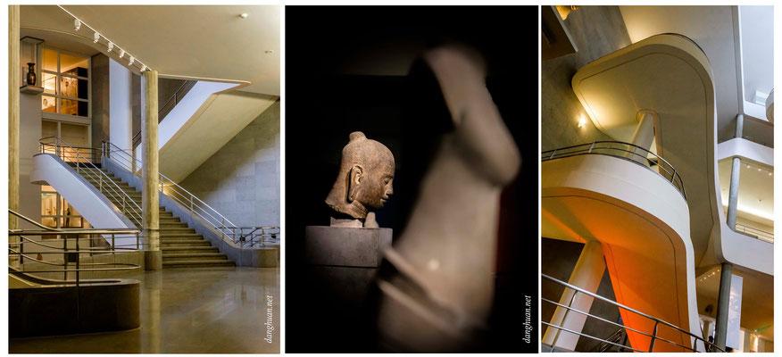 Musée Guimet (Paris)