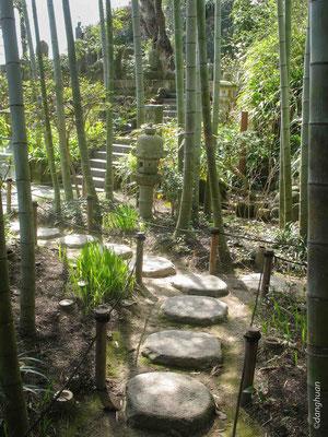 Temple Kamakura