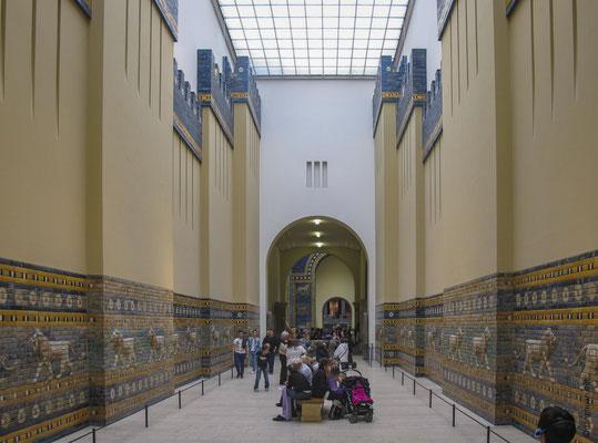 Musée Perganom