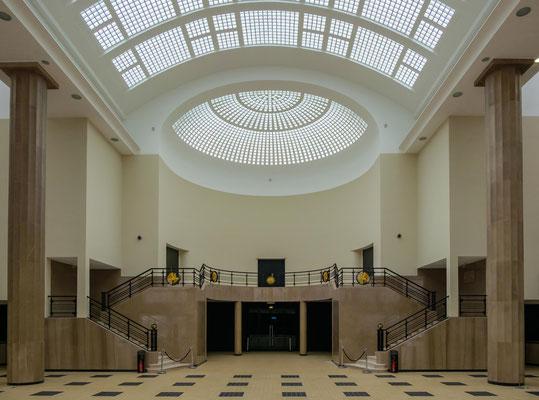 Musée de l'Air et de l'Espace (Le Bourget)
