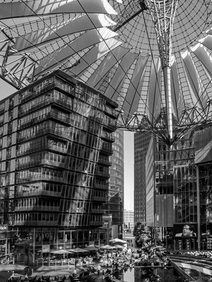 Sony Center (Berlin)