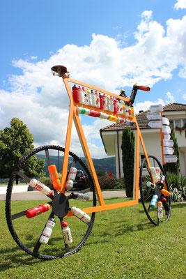 slowUp 2013 www.toutpetitrien.ch