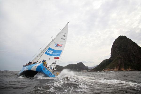 2013 Rio de Janeiro
