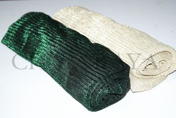 Grün-Beige