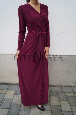 Abaya Aylin