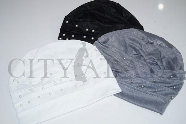 Schwarz-Grau-Weiß