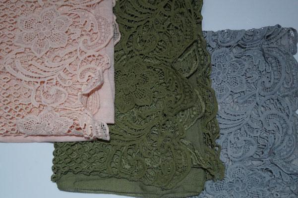 Rosa-Oliv-Grau