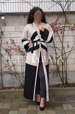 Kimono Atika