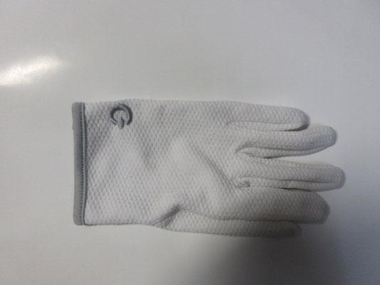 ④白い手袋(ゴールドウイン)左のみ