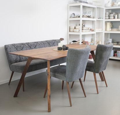 Shopdesign Frau Moku Raum Und Objektdesign