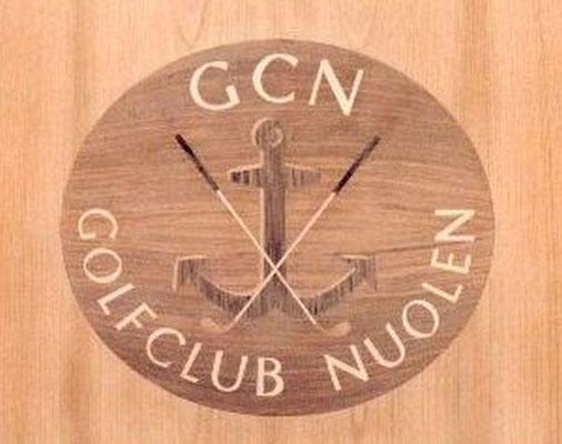 Nuolen Golfklub