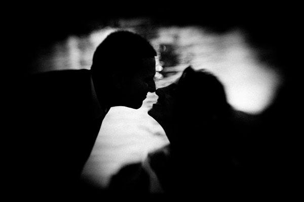 Agata e Tony - matrimonio reportage