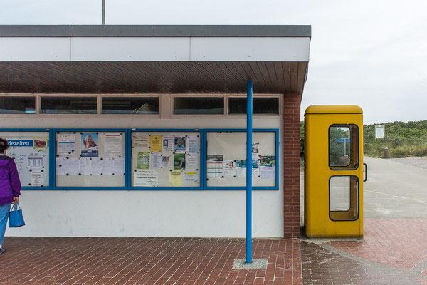 Langeoog, 2015  © Volker Jansen