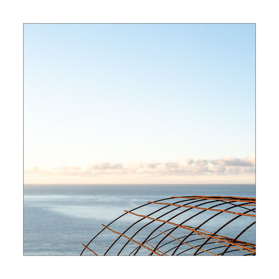 La Gomera, 2018 © Volker Jansen