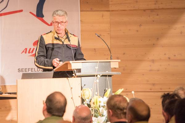 BFK OBR Reinhard Kircher