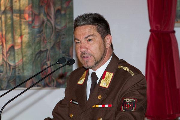 AK ABI Ing. Walter Stockner