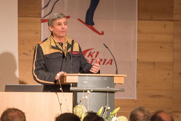 BFKSTV BR Lorenz Neuner