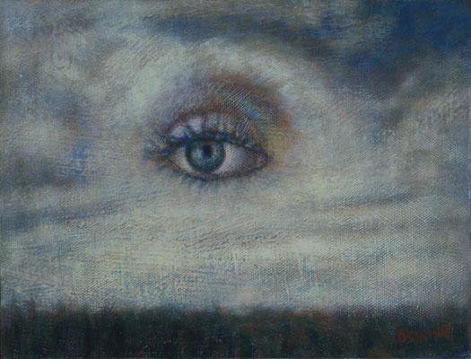2004 L'oeil 5F