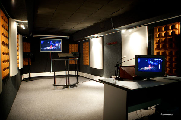 Fotoreportaje Tabalet Studios (14), por Javier Brisa (BrisaEstudio)