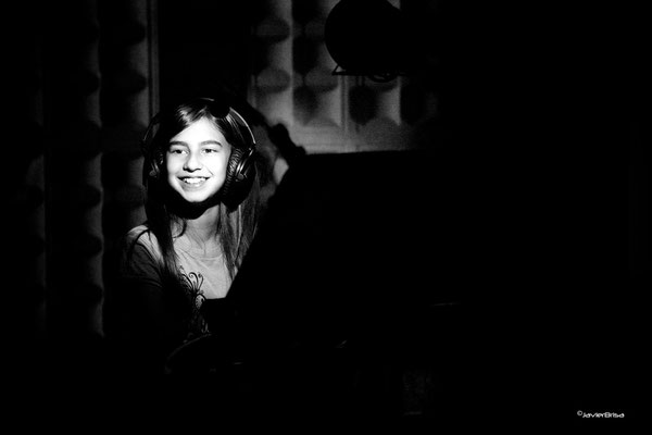 Fotoreportaje Tabalet Studios (1), por Javier Brisa (BrisaEstudio)