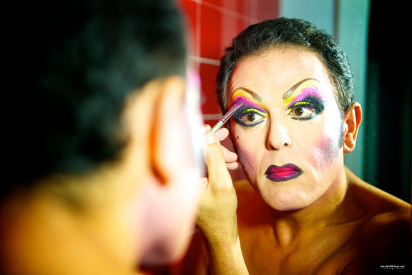 Fotoreportaje The Working Drag (45), por Javier Brisa (BrisaEstudio)